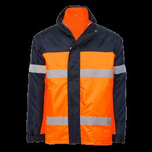 contact jackets Image