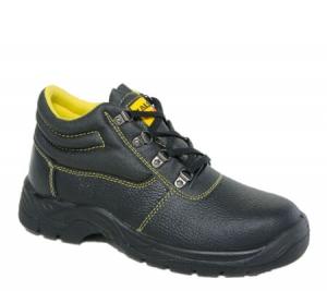 kaliber Jackal safety Boot Image
