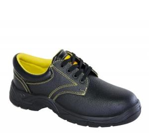 Jackal Low safety shoe Image
