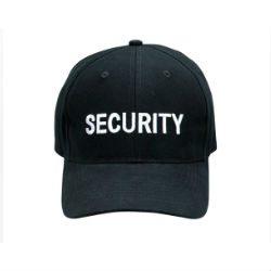 security caps Image