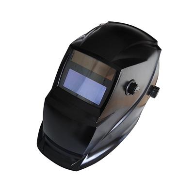 Automatic welding jacket Image
