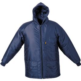 thermal jacket Image