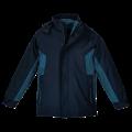 leisure jackets Image