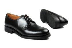 Parabellum shoe Image