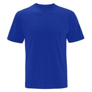 royal blue t shirts Image