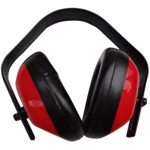 Ear Muffs Image