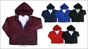 school jackets Image