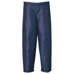 thermal trouser Image