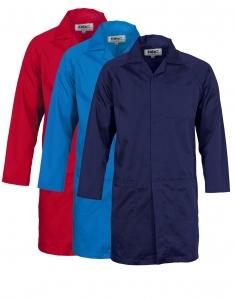 Standard dust coats Image