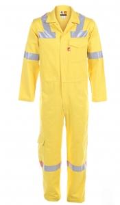 Artisans boiler suits Image