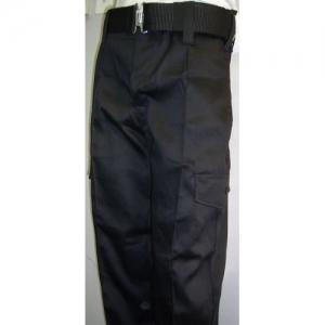 Security combat trouser Image